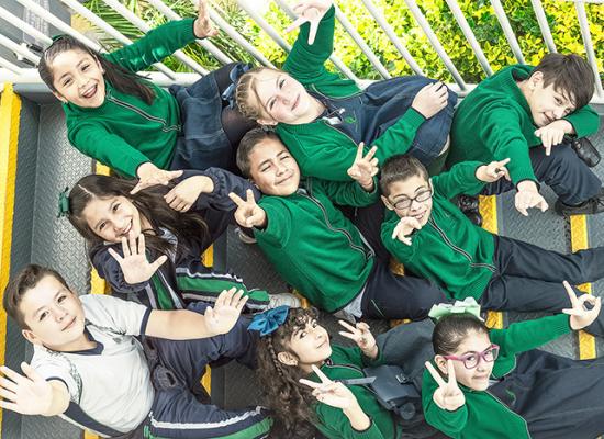 colegios-en-cuajimalpa