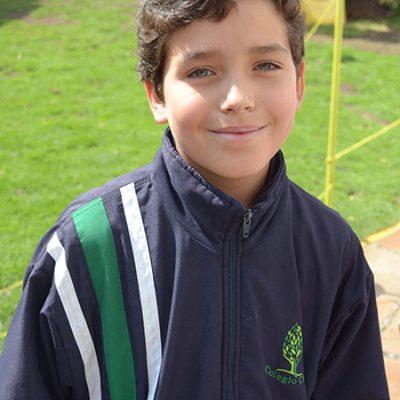 primaria-colegio-en-cuajimalpa