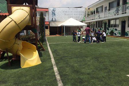plantel-cuajimalpa-colegio-cipres